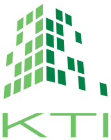 KTI Property Information Ltd