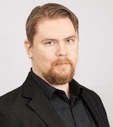 Jukka Savinainen