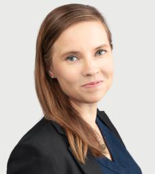 Niina Kuusakoski