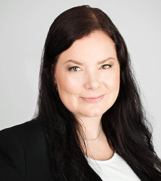 Susanna Vartiainen