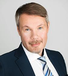Jani Välimäki