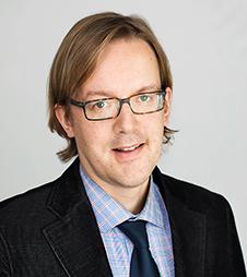 Jari Ylönen