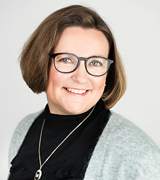 Pia Louekoski