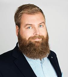 Olli-Pekka Virkola