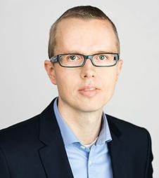 Mikko Hietala