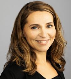 Heidi Lohilahti