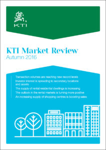 kti-market-review-autumn-2016_kansi