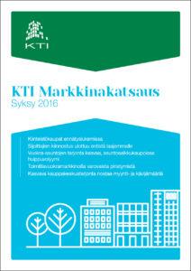 kti-markkinakatsaus-syksy-2016_kansi