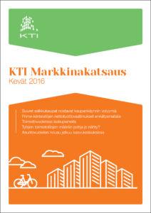 MK_K16_etukansi